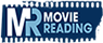 logo movie reading